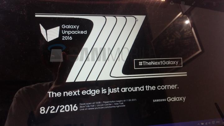 Samsung-Galaxy-Note-7-Edge-August-2-Announcement-SamMobile