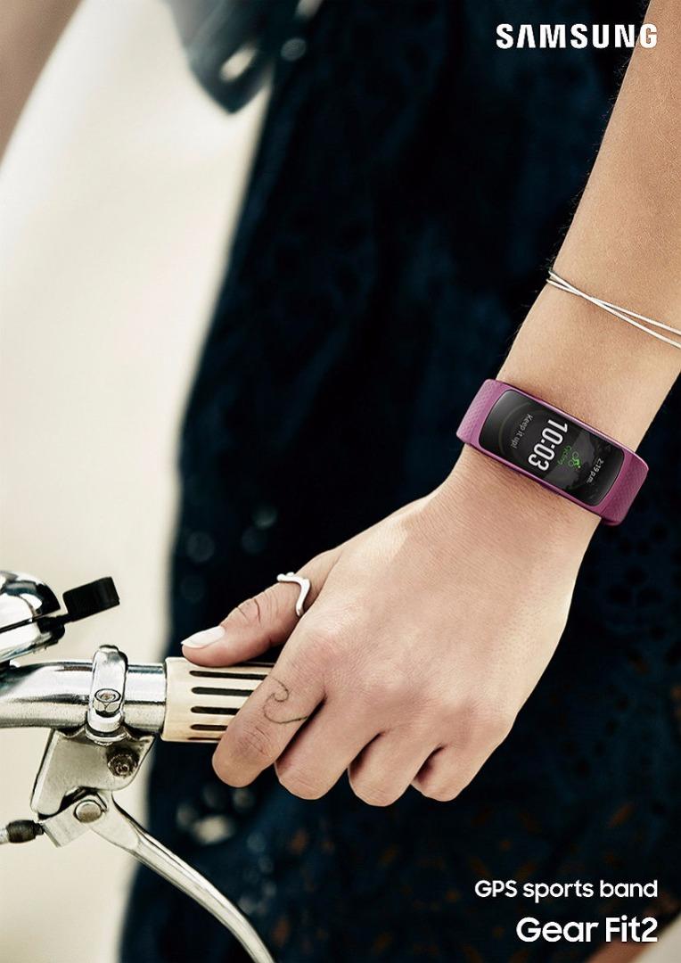 Samsung-Gear-Fit-2-3