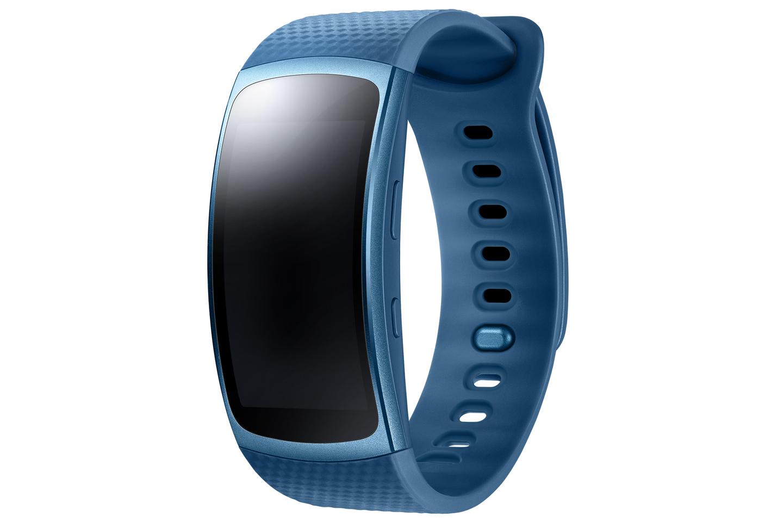 Samsung-Gear-Fit-2-5
