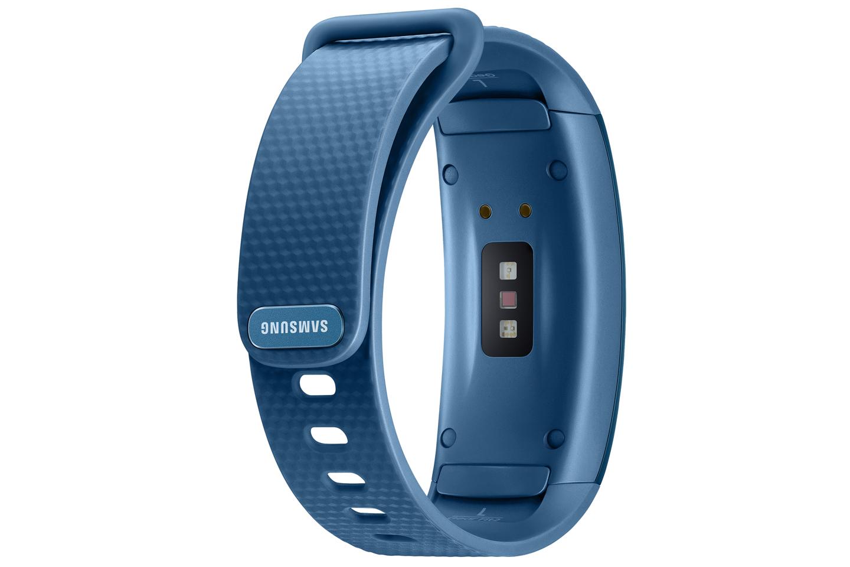 Samsung-Gear-Fit-2-6