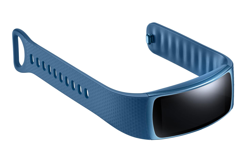Samsung-Gear-Fit-2-7