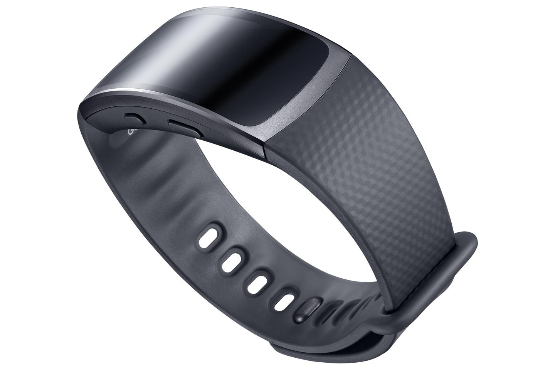 Samsung-Gear-Fit-2-8