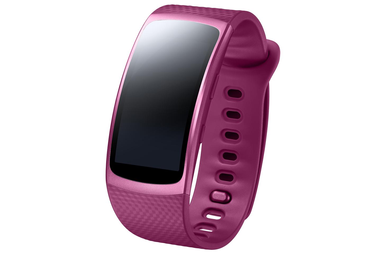 Samsung-Gear-Fit-2-9