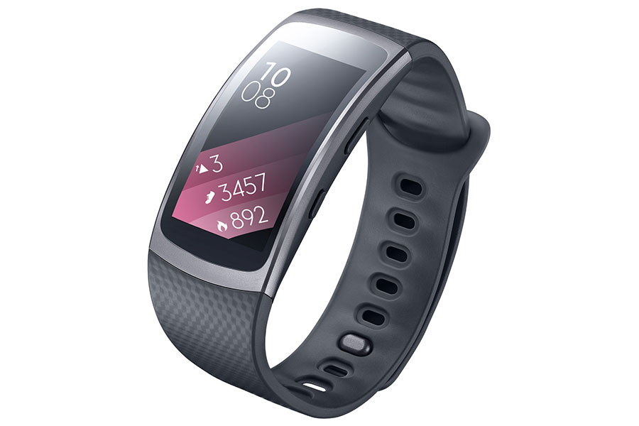 Samsung-Gear-Fit2-Watch-face