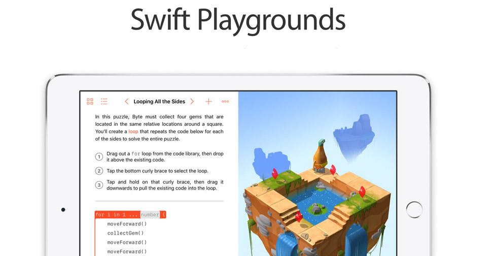 Swift-Playgrounds-apple-flashfly-01