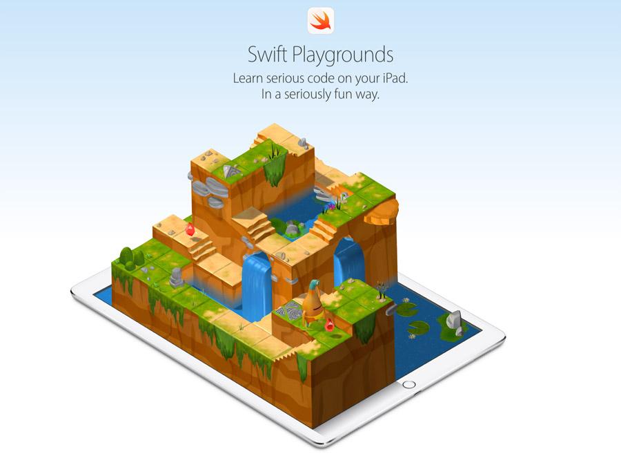 Swift-Playgrounds-apple-flashfly-02
