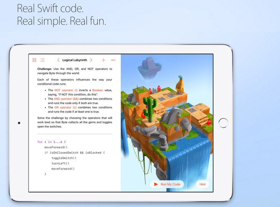 Swift-Playgrounds-apple-flashfly-03