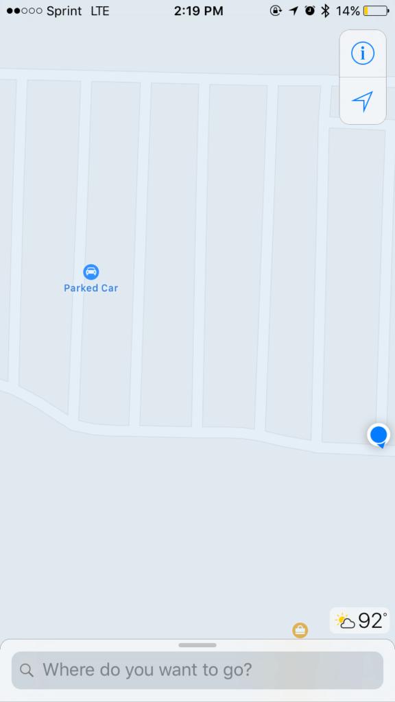 apple-maps-park-576x1024