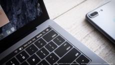 concpet-macbook-pro-005