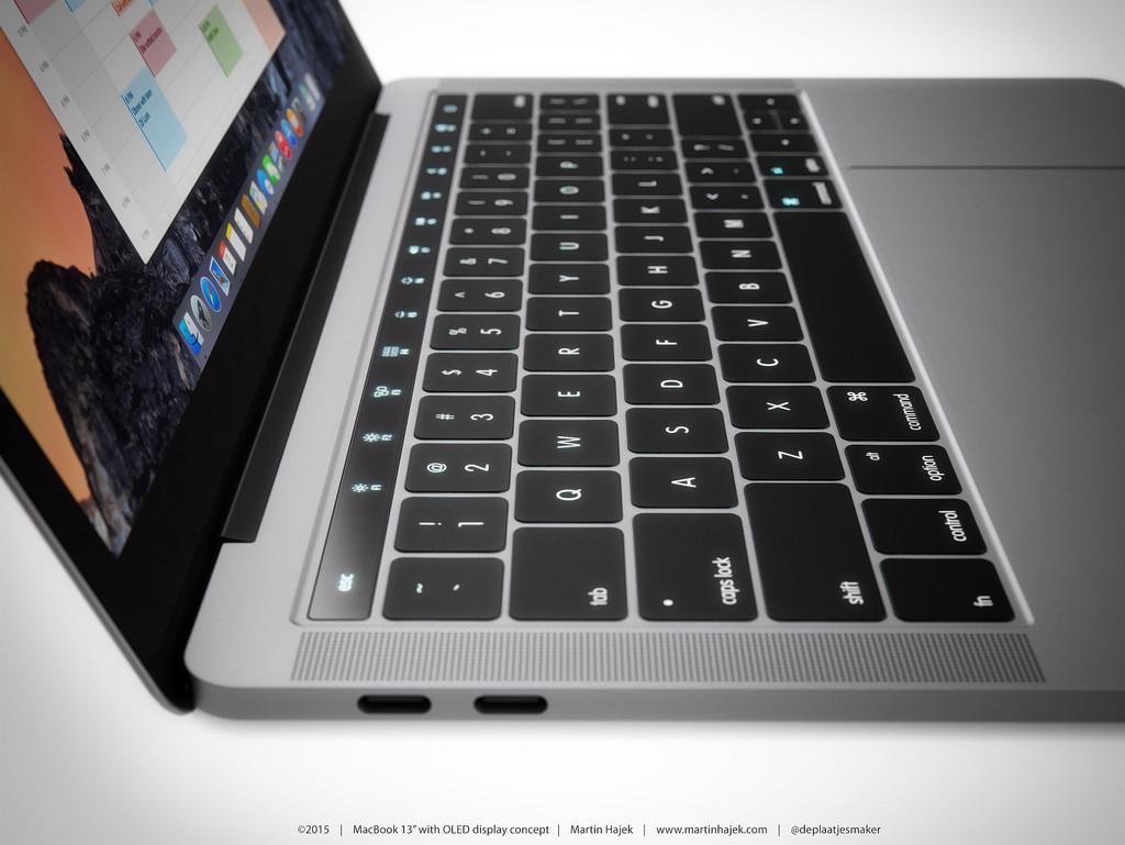 concpet-macbook-pro-009