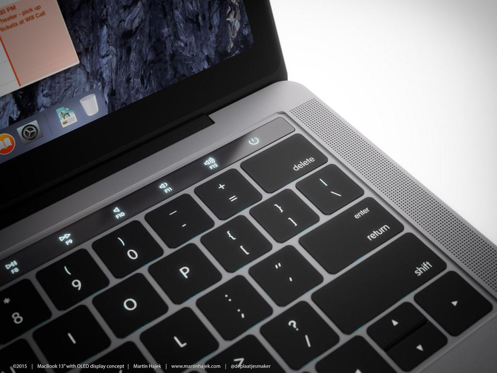 concpet-macbook-pro-010