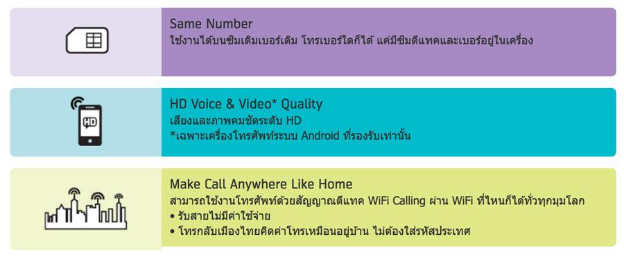 dtac-WiFi-Calling-VoWiFi-flashfly-01