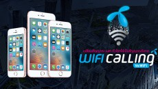 dtac-wifi-calling-flashfly