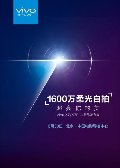 f66cab50-3696-11e6-b49a-d56a34c3ce0d
