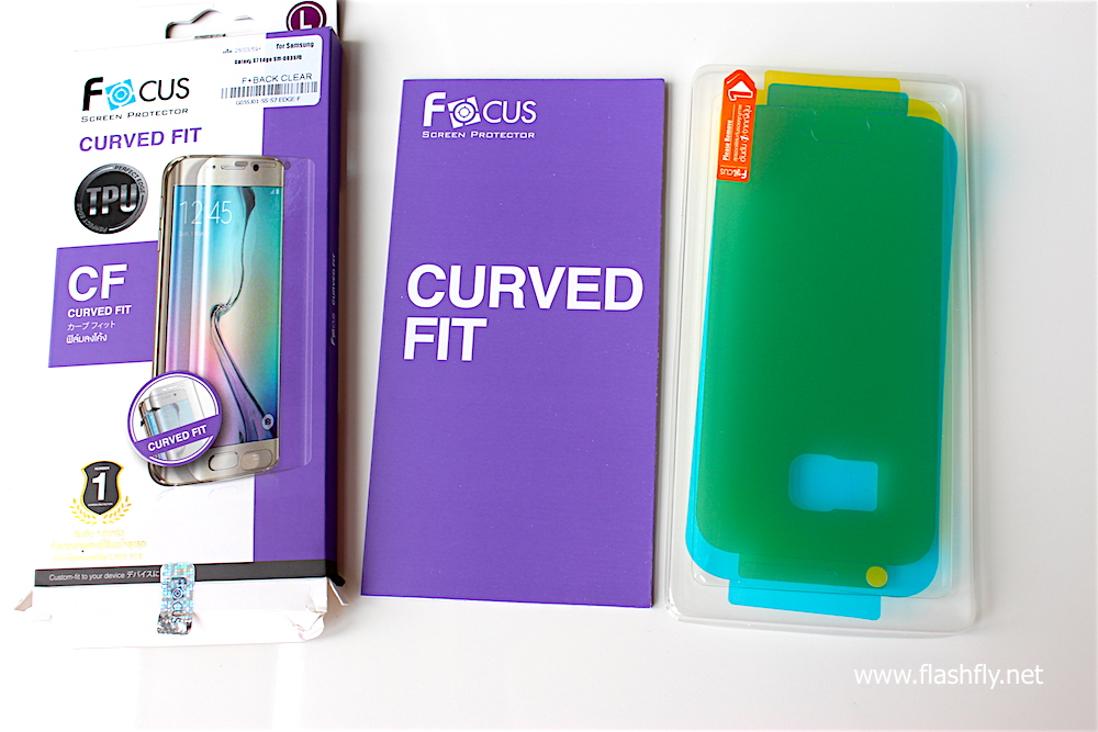 focus-curved-review-03