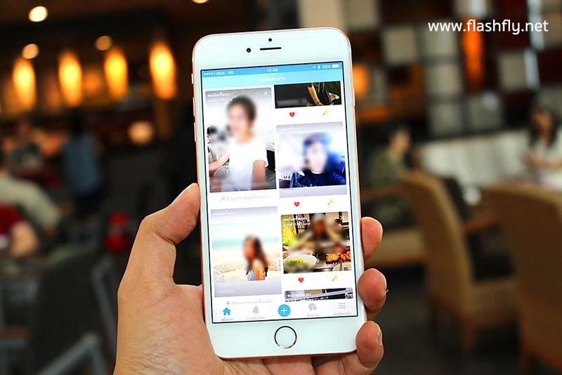 happn-app-review-061