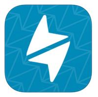 happn-icon