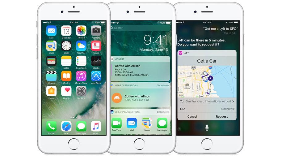iOS-10-0004