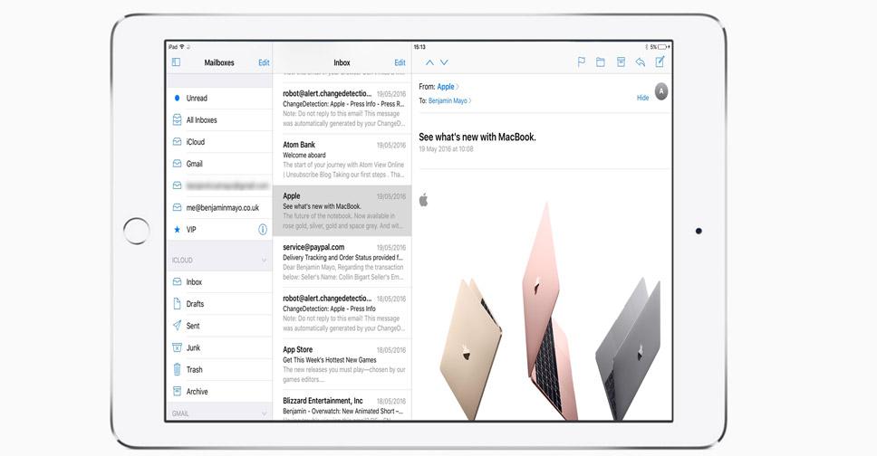 iOS-10-iPad-3-pane-sprit