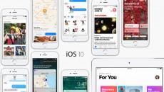 iOS10-apple-flashfly-000