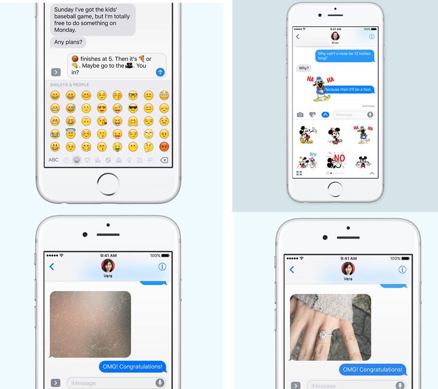 iOS10-iMessage-Messages-apple-flashfly-02