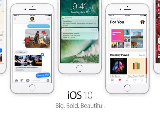 iOS10-iOS-apple-flashfly-01