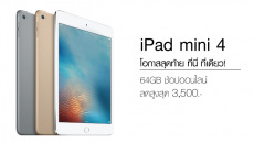 iPad-mini-4-flashfly-2