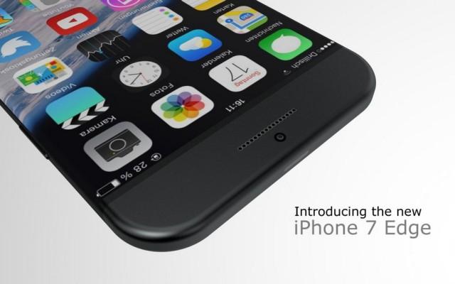 iPhone-7-Edge-concept-Hasan-Kaymak-4-640x400