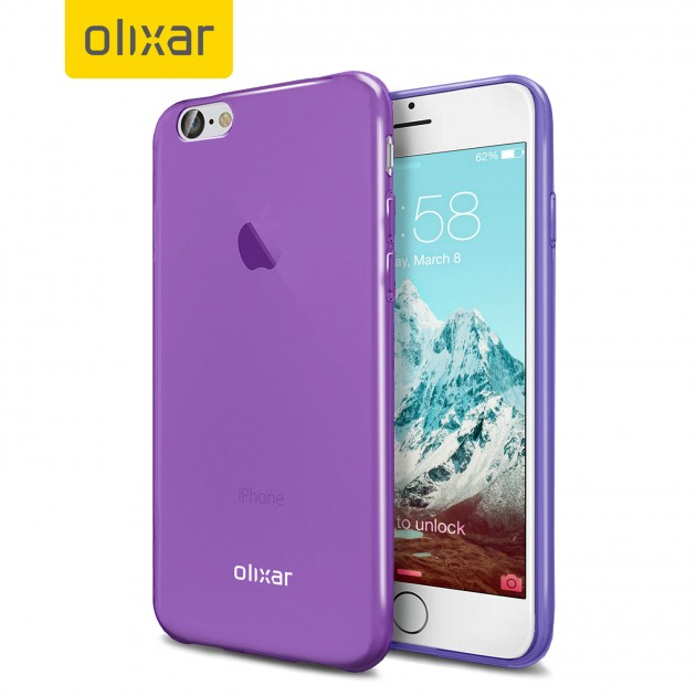 iPhone-7-and-7-Plus-case-images-by-Olixar-1-630x630