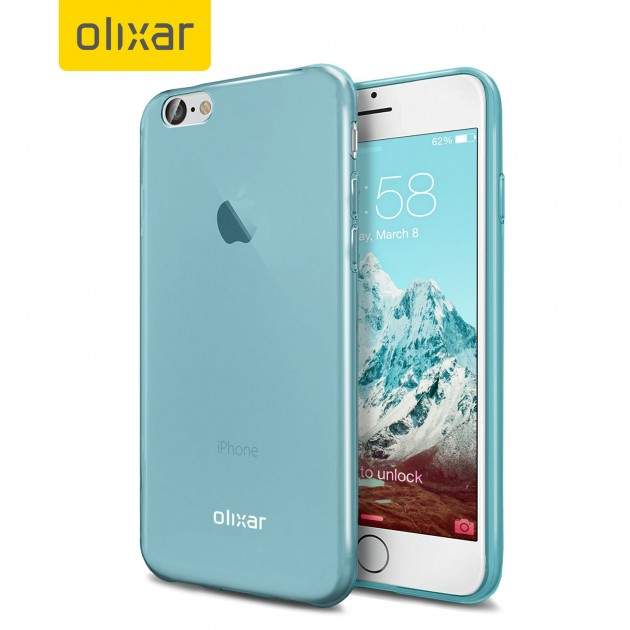 iPhone-7-and-7-Plus-case-images-by-Olixar-2-630x630