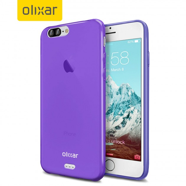 iPhone-7-and-7-Plus-case-images-by-Olixar-3-630x630