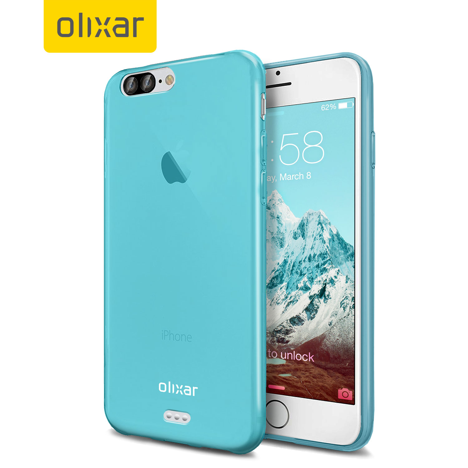 iPhone-7-and-7-Plus-case-images-by-Olixar-4