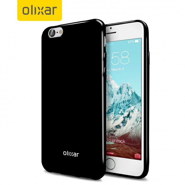 iPhone-7-and-7-Plus-case-images-by-Olixar-630x630