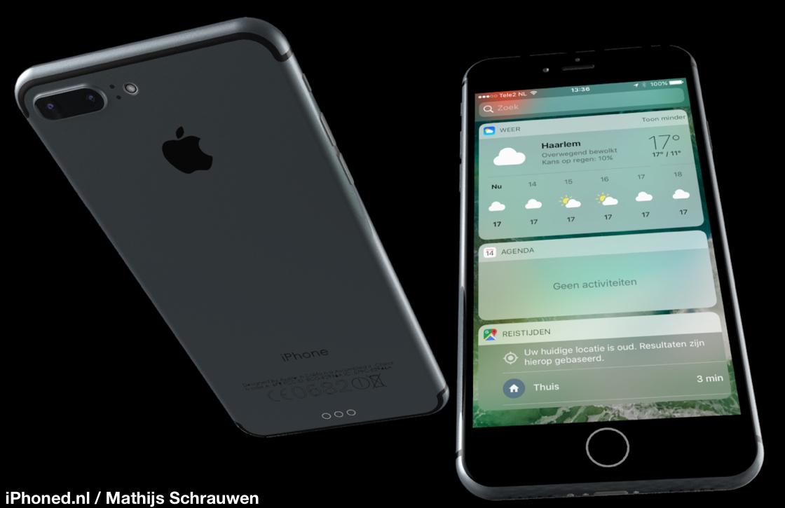 iPhone-7-iOS-10-concept03