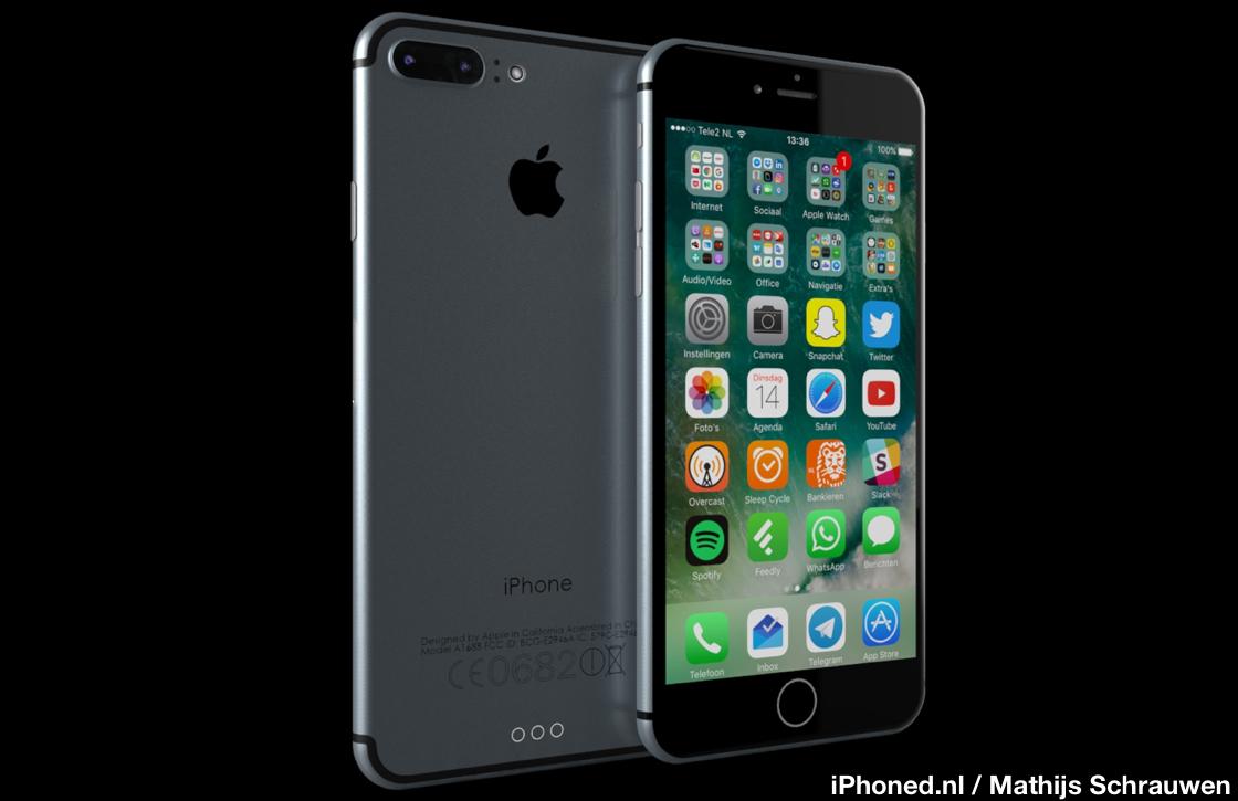 iPhone-7-iOS-10-concept04