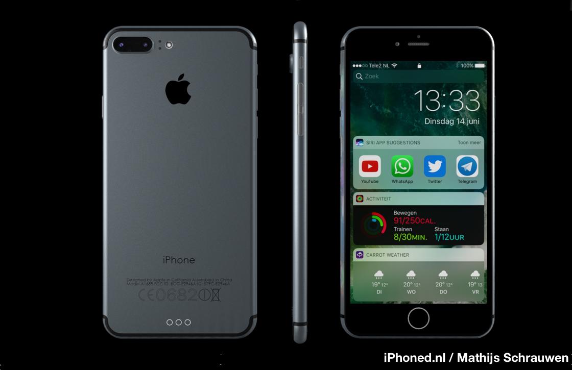 iPhone-7-iOS-10-concept06