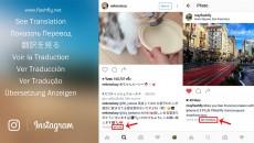 instagram-translation-flashfly