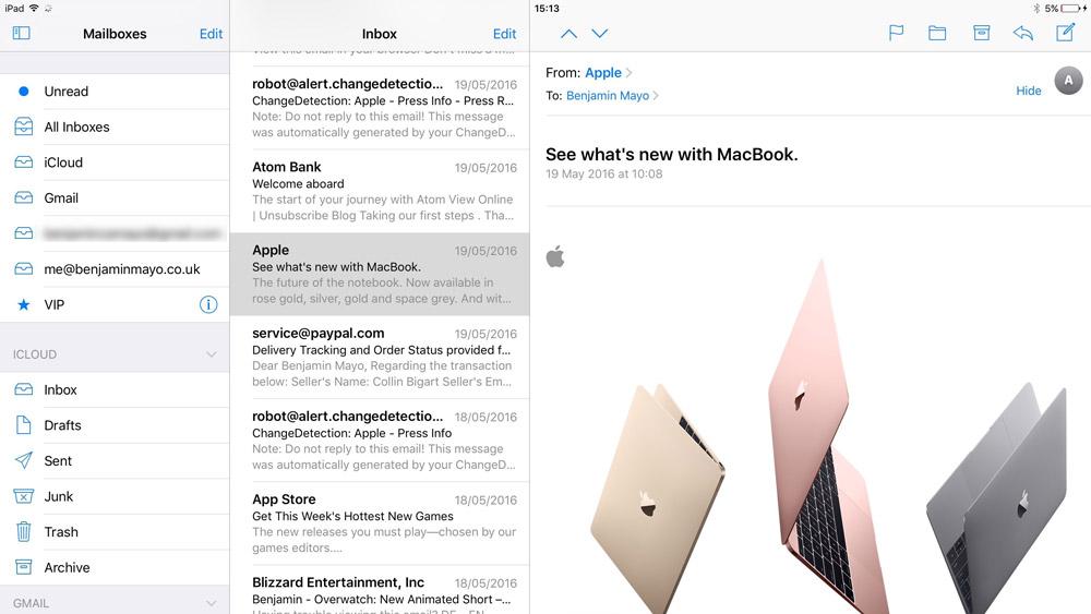 ipad-split-view-iOS-10