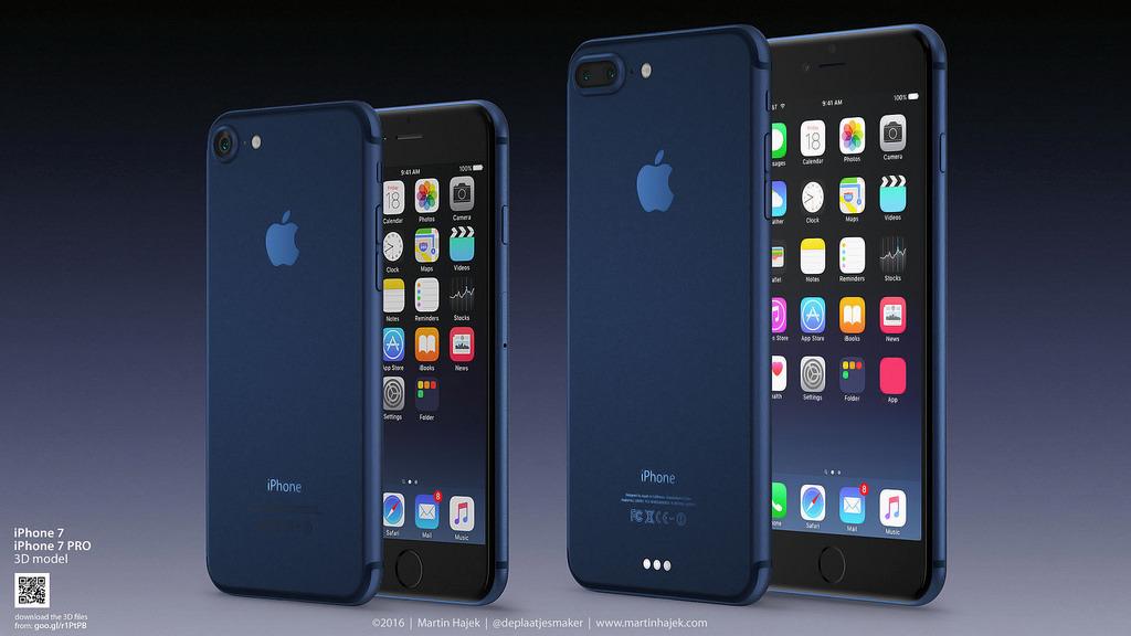 iphone-7-blue1