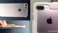 iphone-7-leaks-flashfly