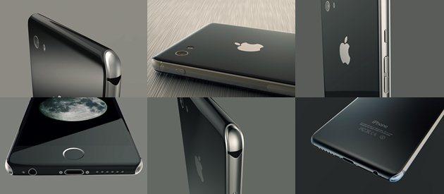 iphone-8-01