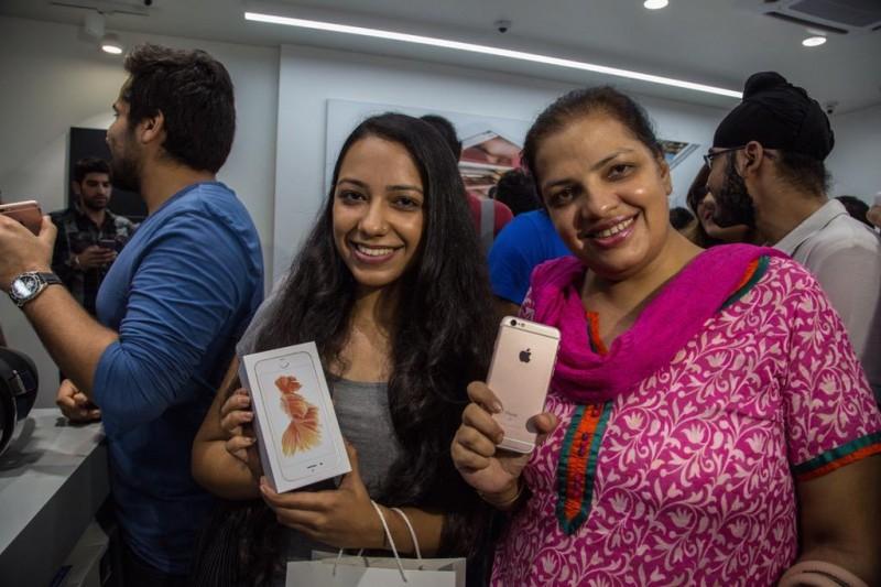 iphone-india-800x533