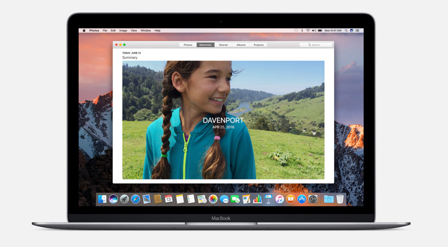 macOS-Sierra-Pictures-apple-flashfly-01