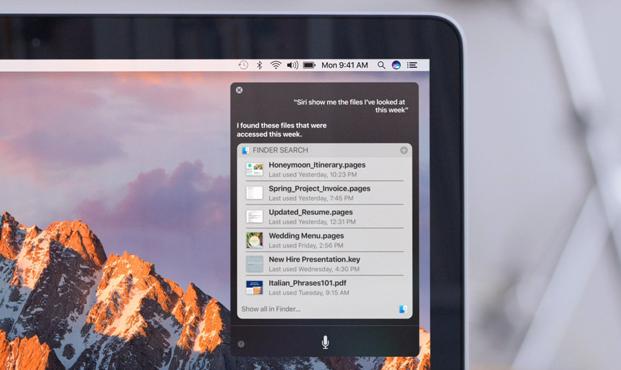 macOS-Sierra-Siri-apple-flashfly-01