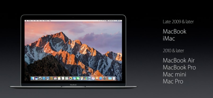 macOS-Sierra-Upgrade-apple-flashfly-01