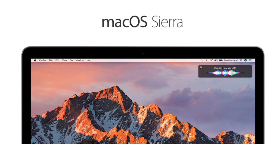 macOS-Sierra-apple-flashfly-00