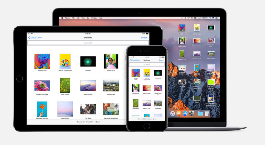 macOS-Sierra-iCloud-Drive-apple-flashfly-01