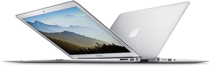 macbook_airs_2015-800x263