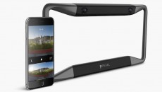 pearl-rearvision-device-800x426