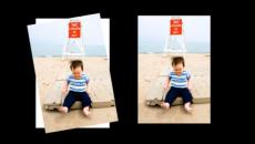 photoshop-crop